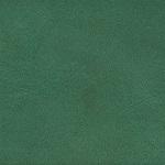 Taimparknahk 1,1 mm, veis/turi, 11365, roheline