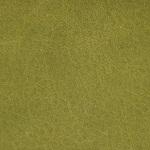 Taimparknahk 1,1 mm, veis/turi, 9471, oliiv