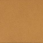 Taimparknahk 1,1 mm, vasikas/külg, 11297, naturaalne