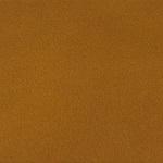 Taimparknahk 1,1 mm, vasikas/külg, 11318, meekollane