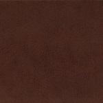 Taimparknahk 1,1 mm, vasikas/külg, 11337, küps pruun