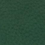 Taimparknahk 2-2,5 mm, veis/turi, 11392, roheline