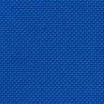 Polüester 600D PVC, eresininine