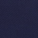 Polüester 600D PVC, mereväesinine