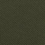 Polüester 600D PVC, oliiv