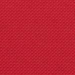 Polüester 600D PVC, punane