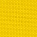 Polüesterkangas 600dx300d PVC, 11310, 506