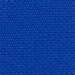 Polüesterkangas 600dx300d PVC, 11475, 115