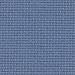 Polüesterkangas 600dx300d PVC, 11477, 280