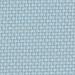 Polüesterkangas 600dx300d PVC, 11478, 026