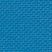 Polüesterkangas 600dx300d PVC, 11483, 643