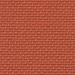 Polüesterkangas 600dx300d PVC, 11493, 630