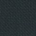 Polüesterkangas 600dx300d PVC, 11497, 017