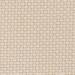 Polüesterkangas 600dx300d PVC, 11498, 031