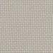 Polüesterkangas 600dx300d PVC, 11499, 032