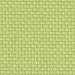 Polüesterkangas 600dx300d PVC, 11500, 041