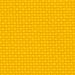 Polüesterkangas 600dx300d PVC, 11502, 056