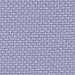 Polüesterkangas 600dx300d PVC, 11504, 095