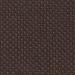 Polüesterkangas 600dx300d PVC, 11516, 141