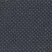 Polüesterkangas 600dx300d PVC, 11519, 156