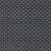 Polüesterkangas 600dx300d PVC, 11527, 182
