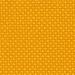 Polüesterkangas 600dx300d PVC, 11528, 847