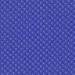 Polüesterkangas 600dx300d PVC, 11530, 252
