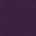 Polüesterkangas 600dx300d PVC, 11549, 603