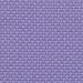 Polüesterkangas 600dx300d PVC, 11554, 663