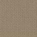 Polüesterkangas 600dx300d PVC, 11558, 810