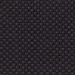 Polüesterkangas 600dx300d PVC, 11562, 916