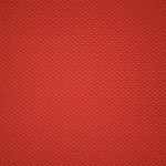 Nailonkangas 130 g/m², punane