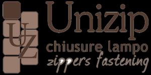 Unizip