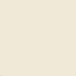 Fliis 170 g/m², 11-0105 Antique White