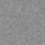 Fliis 250 g/m² Grosso, Kirju helehall