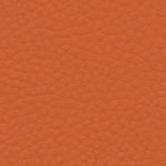 Kunstnahk Do 6414 oranž
