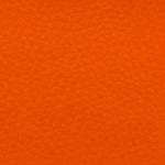 Kunstnahk Re 7536 oranž