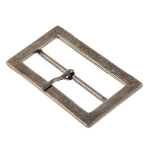 Pannal 60 mm, antiiknikkel