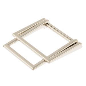 Pannalpinguti 35 mm, nikkel