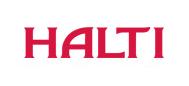 Himel client Halti