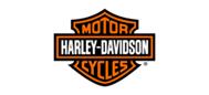 Himel client Harley-Davidson