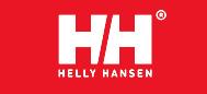 Himel client Helly Hansen