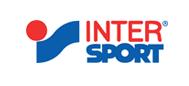 Himel client Intersport