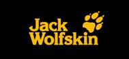 Himel client Jack Wolfskin