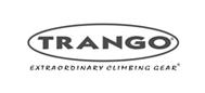 Himel client Trango