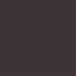 Šifoonkangas 7866