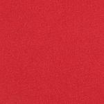 Mikrokiud satiin 7945 punane