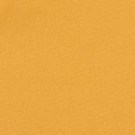 Mikrokiud satiin 7947 kollane