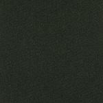 Mikrokiud satiin 7950 tume oliiv
