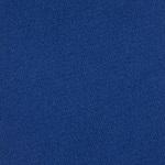 Mikrokiud satiin 7954 sinine